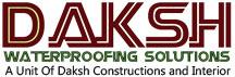 Daksh Waterproofing Solutions